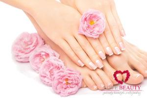 manicure-pedicure-warszawa-praga-południe-gocław