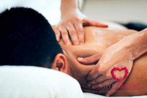 masaż-powięziowo-mięśniowy-warszawa-Love-Beauty.jpeg