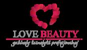 Love Beauty Gabinety Kosmetyki Profesjonalnej Warszawa