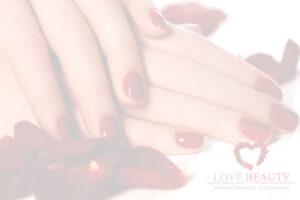 manicure-pedicure-hybrydowy WARSZAWA PRAGA POŁUDNIE