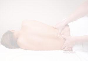 masaż powięziowo-mięśniowy warszawa praga południe