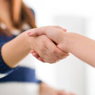 program partnerski lojalnościowy